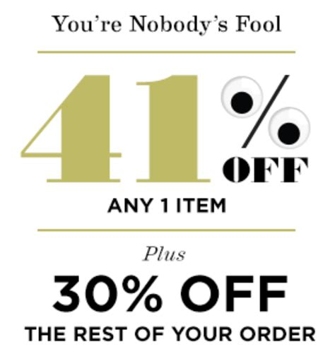 old navy 50 off any one item today only 10 5 13 w old navy canada sales today only save 41 off 1 item 30