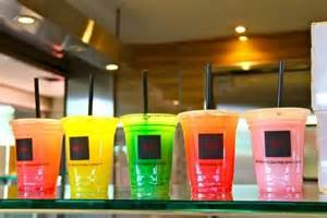 La juice bars 10 perfect stores for your 2013 detox photos the