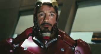 Tony Stark by From Tony Stark To Iron Man Building Tomorrow S It Chief