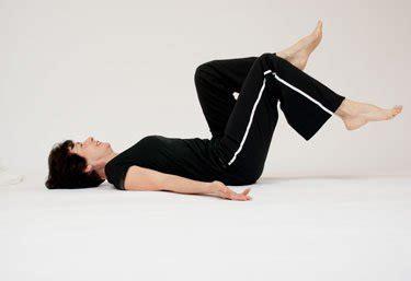 abdominal exercises  osteoporosis  transverse