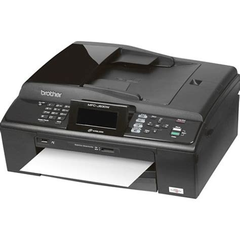 brother printer resetter software download brother mfc 490cw printer driver