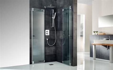 hsk duschen bagno sasso mobili duschkabinen hsk