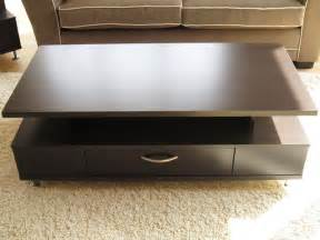 Coffee Table Design by Modern Coffee Table Designs Ideas An Interior Design