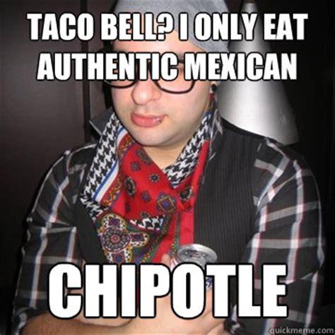 Chipotle Memes - chipotle meme memes