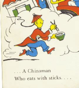 the foreigner previously published as the chinaman books dr seuss museum caves when authors protest this hurtful