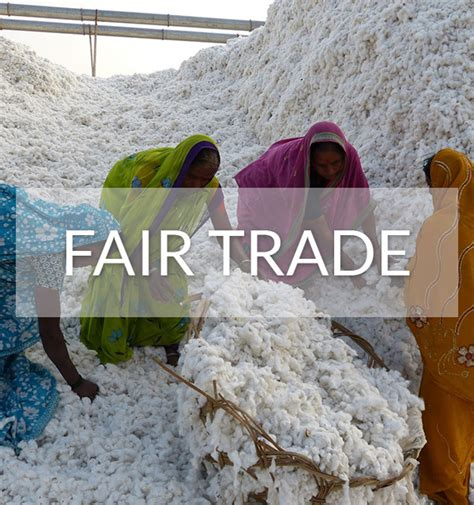 7 Fairtrade Garments by Fair Trade Clothing Fashion Onlineshop Green Shirts