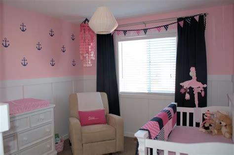 girly bed spread love love love the blue and floral best 25 sailor theme nursery ideas on pinterest