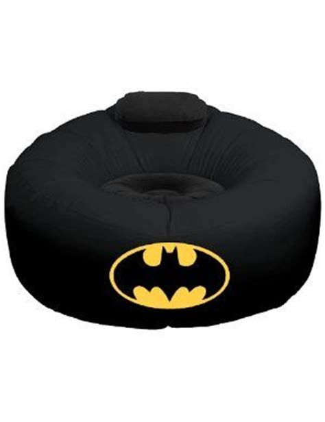 batman tattoo chair love this chair batman pinterest
