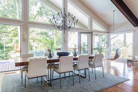 interior design portfolio form function raleigh nc