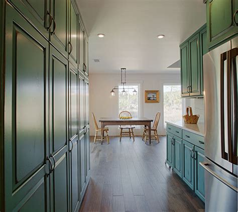 Should Bathroom And Kitchen Cabinets Match by Should I Match Kitchen And Bathroom Cabinets