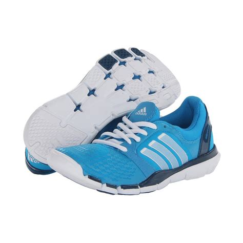 adidas athletic shoes adidas running women s thrasher tr w sneakers athletic