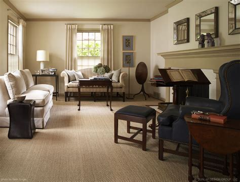 Jute Carpet Living Room Sumptuous Seagrass Rug In Living Room Traditional With Bed