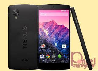 Hp Lg Nexus 6 harga hp lg semua tipe all series update terbaru 2014