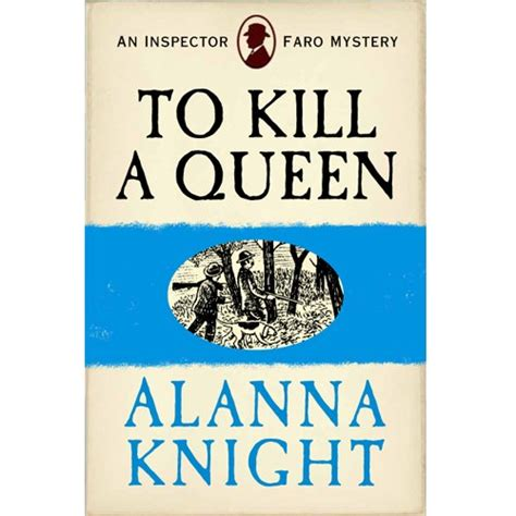 kill a novel white knights books view alanna s e books for kindle
