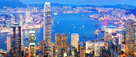 best hotel to stay in hong kong 5 best temples in hong kong hong kong s finest temples