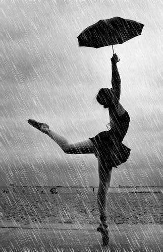 imagenes gif lluvia musica bailarina fotografia pinterest gif animados