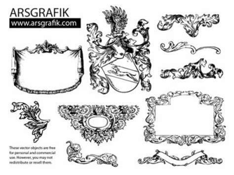 Kaos House Lannister 組み合わせ自由 オリジナル紋章をデザインする無料ベクター素材150個まとめ ラクスルマガジン raksul ラクスル