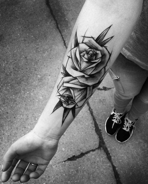 fashion beleza pictures to pin on pinterest tattooskid