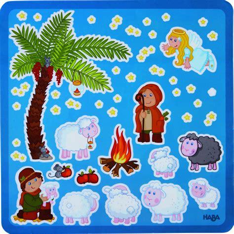 Fensterdeko Weihnachten Krippe by Fensterbild Krippe Geliebtes Net Onlineshop