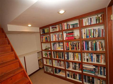 finished basement prices cost to finish basement how to stay a budget your