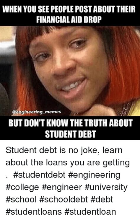 Engineering School Meme - 25 best memes about engineering meme memes and school