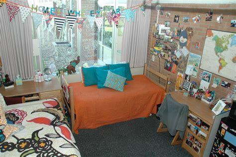 of denver rooms johnson mcfarlane housing and residential education