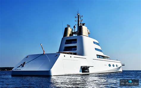 yacht porto cervo superyacht a porto cervo sardinia italy the