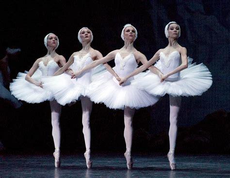 dance of the swans mariinsky ballet swan lake san francisco dancetabs