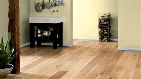 Real Wood Flooring Vancouver BC ? Engineered Wood Floors