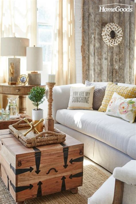 best fresh country home interior decorating ideas 11279 542 best happy decorating images on pinterest