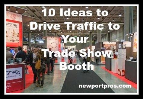 Trade Show Booth Giveaway Ideas - 1000 images about memorable tradeshow promotional items on pinterest