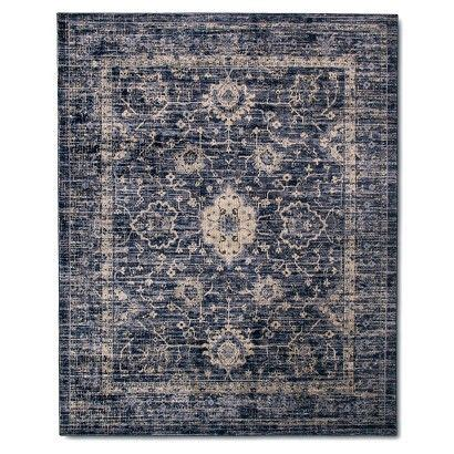 bedroom rugs target 1000 ideas about rugs at target on pinterest purple
