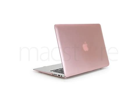 Gold Macbook Air 13 寘 寘 綷 macbook air 寘 崧