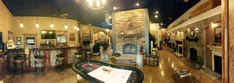 wiegmann woodworking wiegmann woodworking fireplaces