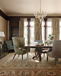 Dining room dining room curtain with window treatment ideas alocazia