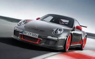 Porsche Gt3 Pics Cars Porsche 911 Gt3 Rs