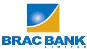 Brac Mba Admission by Brac Bank International Internship Program 2016