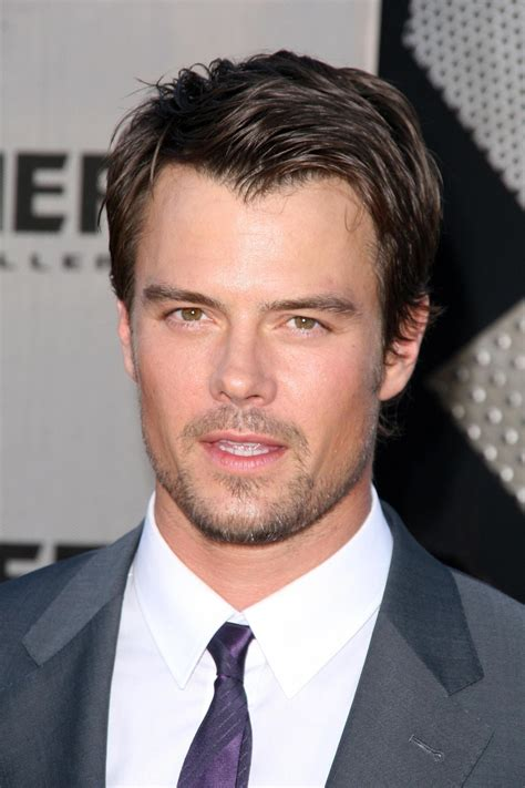 mens short hair josh duhamel inspired hairstyle how 35 best widow s peak hairstyles for men