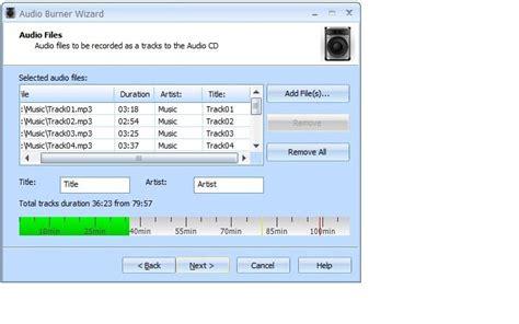 welches format für dvd player brennen die top 10 der besten kostenlosen dvd burner f 252 r windows
