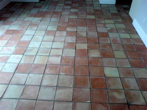 buy  wall  floor ceramic tiles flooring kitchen