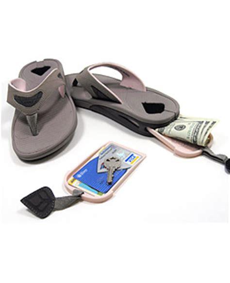 sandals credit card sandals sandals credit card