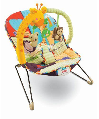 fisher price bear swing fisher price playtime bouncer luv u zoo http www