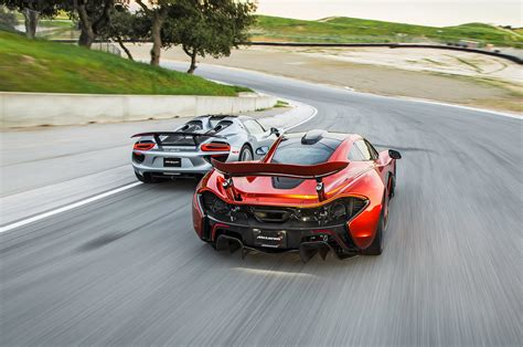 fastest porsche 918 porsche 918 spyder vs mclaren p1 your best porsche 918 vs