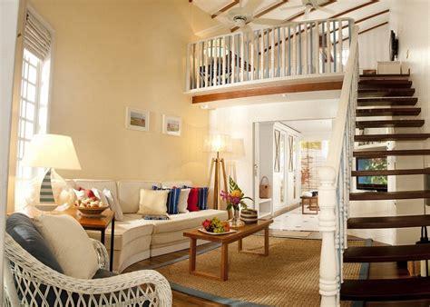decoracion hogar consejos para una decoraci 243 n marinera en el hogar