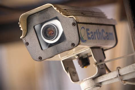 is it legal to have security cameras in bathrooms police politicians push for increased surveillance post