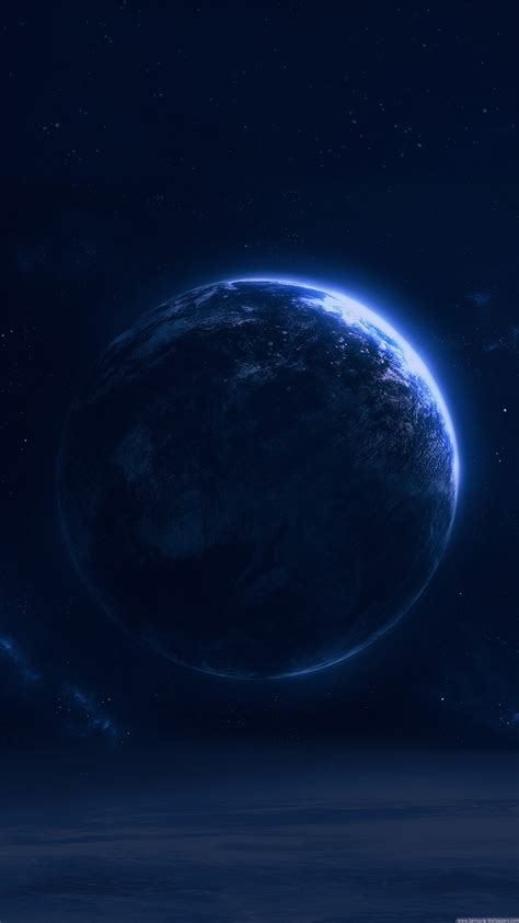 earth wallpaper samsung wallpaper samsung galaxy s6 planet earth awesome