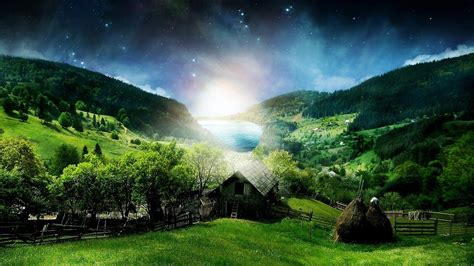 hd nature wallpapers  images