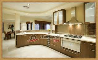Kitchen Wall Colors by Kitchen Wall Color Trends 2017 Fashion Decor Tips
