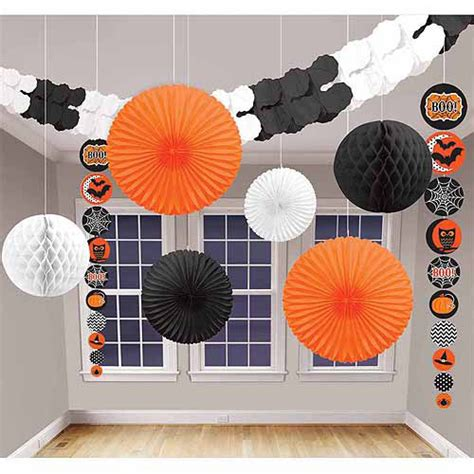 decorations walmart modern decorating kit walmart
