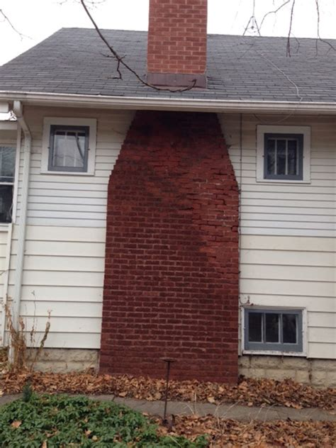 Chimney And Fireplace Repair by Hinsdale Il Pictures Posters News And On Your